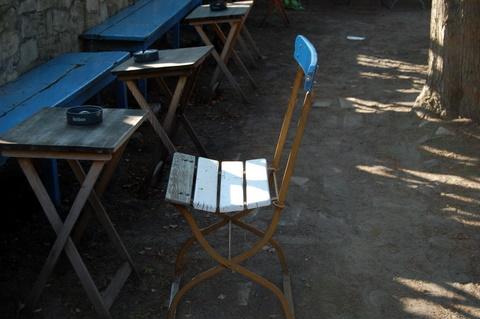 Heinzminkibiergartengardenberlincafe2