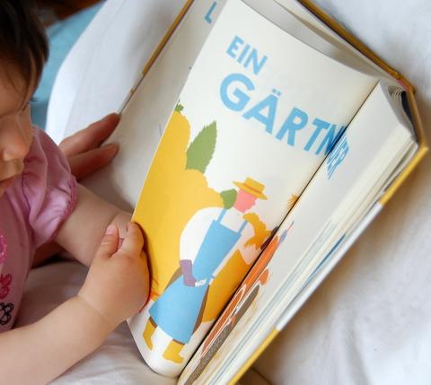 TheperfectchildrenbookLeuteBlexbolexLimagierdesgens