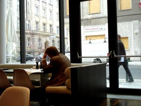 Cafetaubenstrasseglinkastrasseberlinmitte