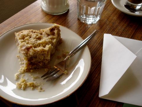 Applestreuselkuchencakesgamineggprenzlauerbergcafecoffee