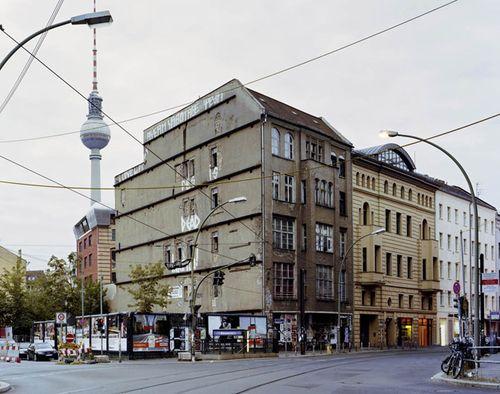 Frankschirrmeisterweinmeisterstrassevacantlotmittehotel