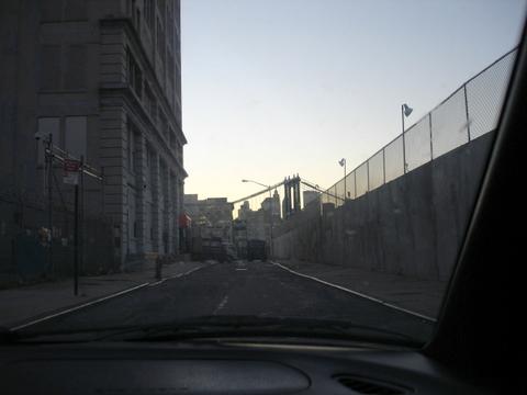 Brooklynbridgefromjames1995subaruinnovember1