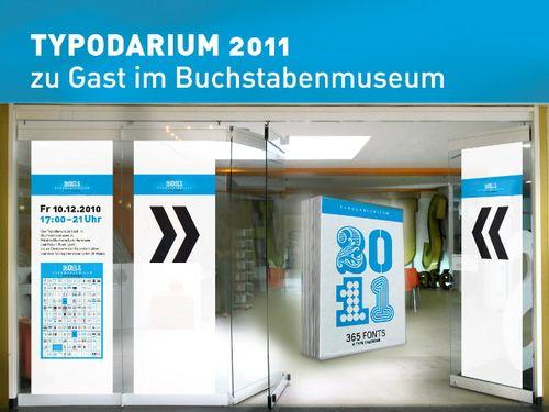 Typodarium in Berlin_neu