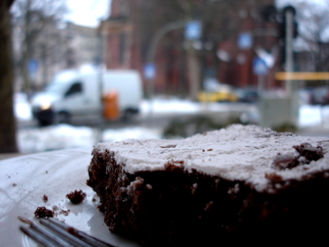 Chocolatecakesweet2goweckjarsludwigkirchplatzberlin