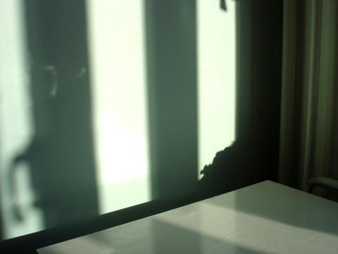 Lightinjanuaryberlin