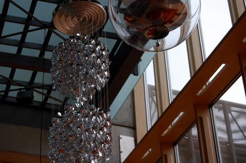 Scandinaviandesignlampembassyberlin