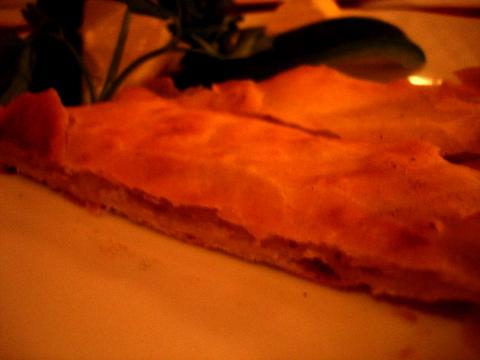 Chraazanafghanirestaurantberlin