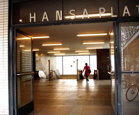 Hansaplatzberlinmoabit3
