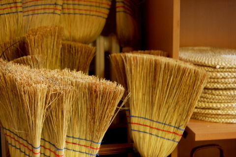 Blindshopbrooms