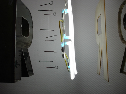 Buchstabenmuseumberlin1