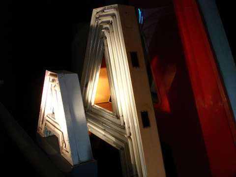 Buchstabenmuseumberlin5