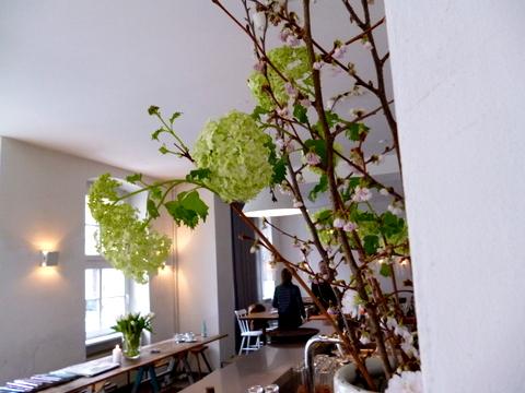 Daslokalberlinmitteinteriorrestaurant