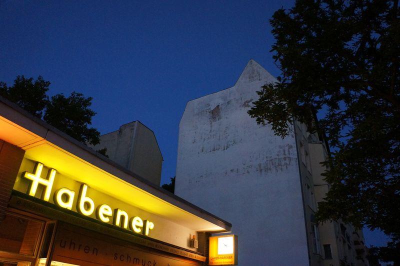 Berlinbynight1