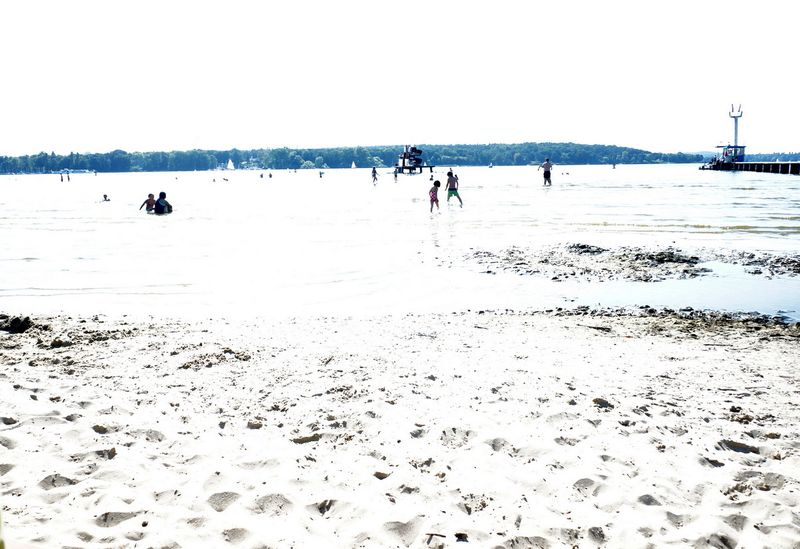 Strandbadwannsee2