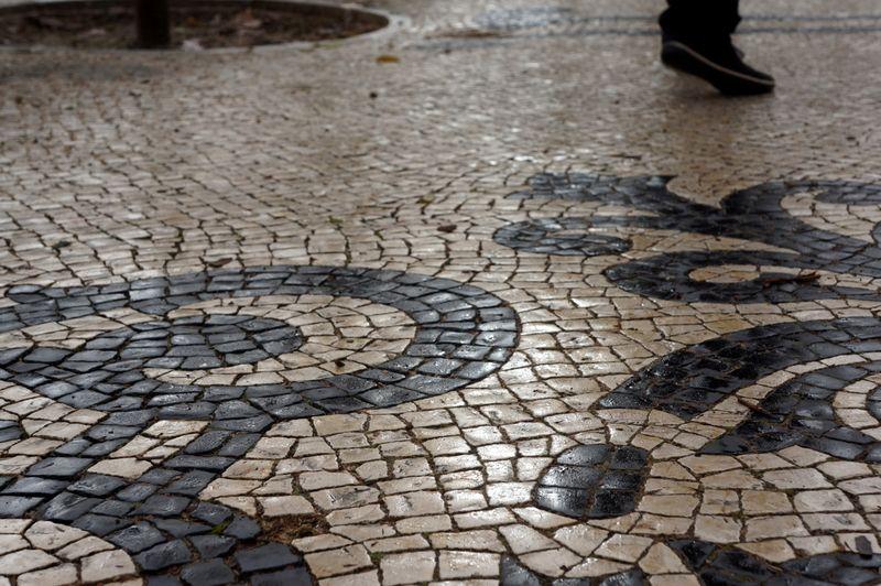 Lisbonground1