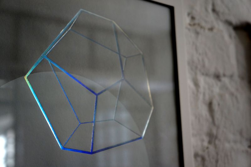 Geometricform
