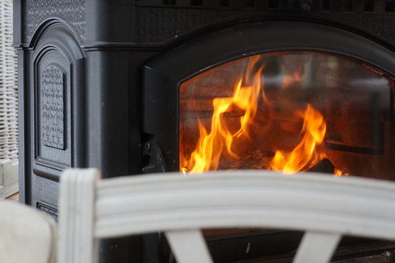 Fireplacecafeneuensee