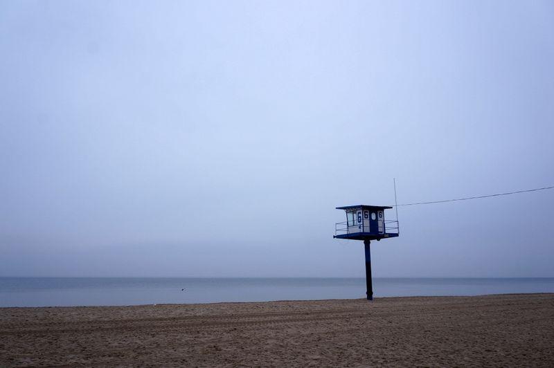 Beachbalticsea