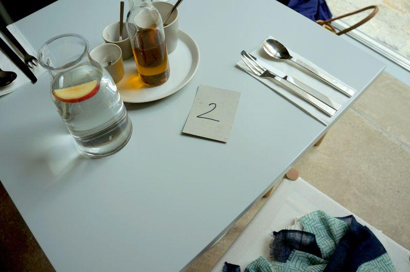 David-cipperfield-new-kantine-berlin-4