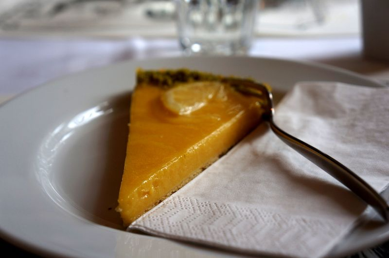 2-lemon-tart