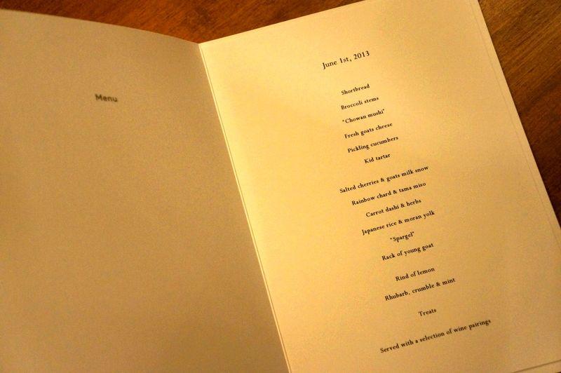 Jung-grun-blau-menu