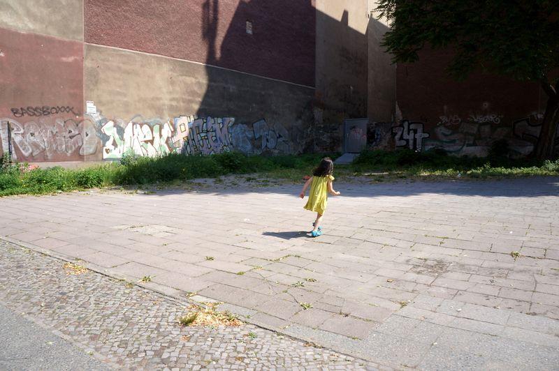 3-vacant-lot-running