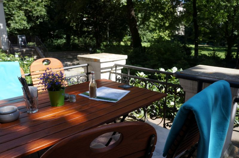 1-park-cafe-charlottenburg-2
