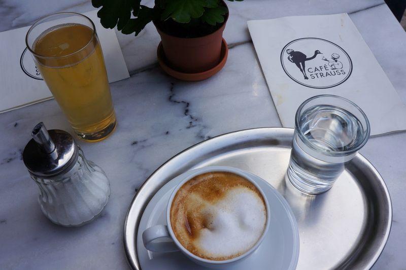 1-friedhof-cafe-kreuzberg-4
