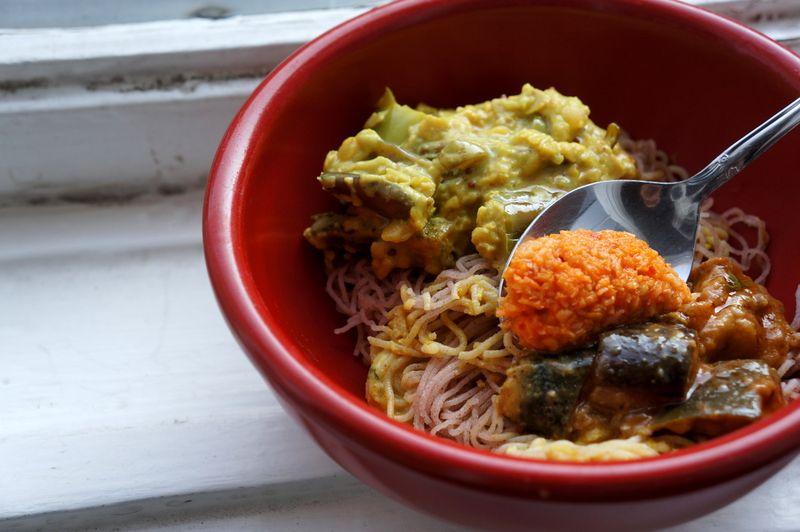 Curry-berlin-raamson