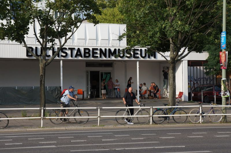 Buchstabenmusem-berlin-1