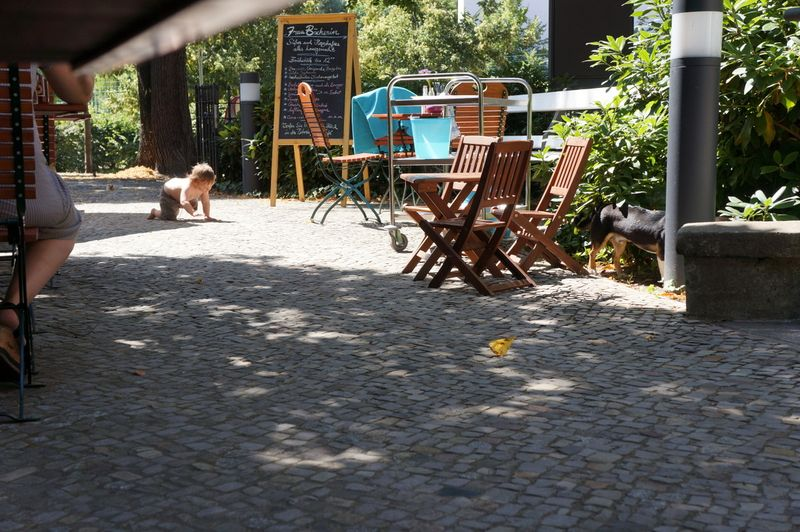 1-park-cafe-charlottenburg-1