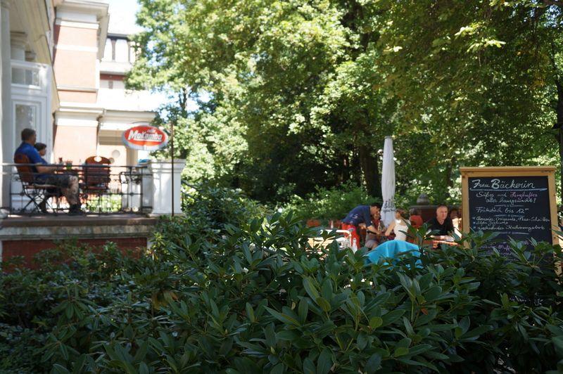 1-park-cafe-charlottenburg-3