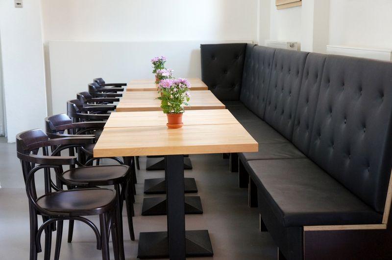 1-friedhof-cafe-kreuzberg-3
