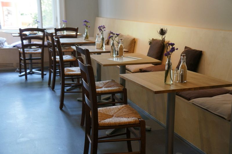 Cafe-villa-oppenheim