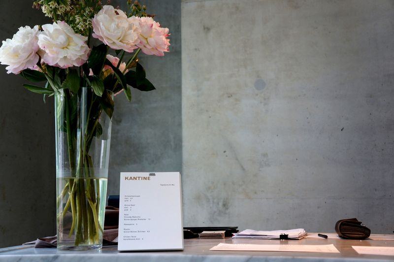 David-cipperfield-new-kantine-berlin-1