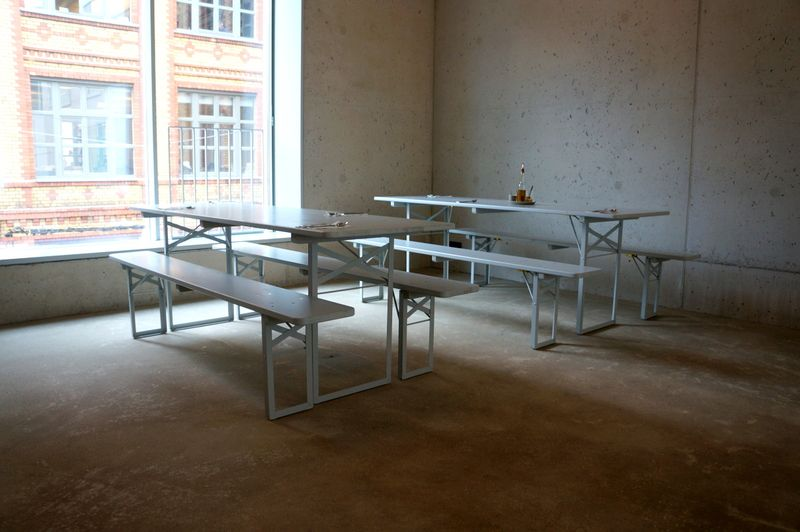 David-cipperfield-new-kantine-berlin-5