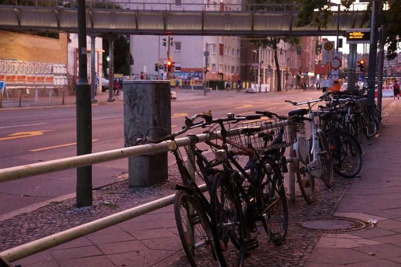 Summer-light-berlin-4
