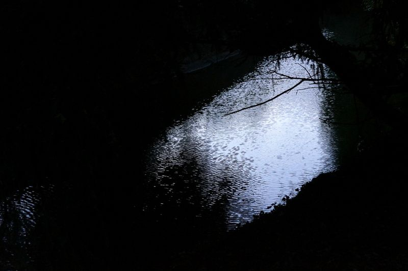 River-nightfall-small