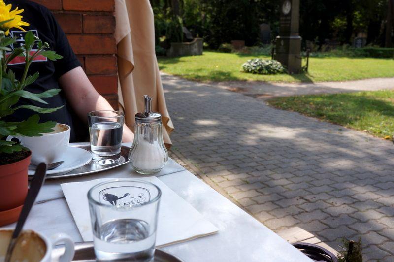 1-friedhof-cafe-kreuzberg-5