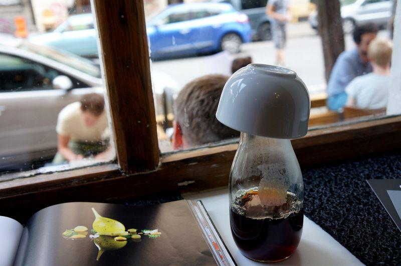 Chapter-one-coffee-berlin-2