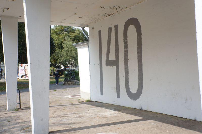Kunsthalle-hamburger-platz-berlin-weissensee