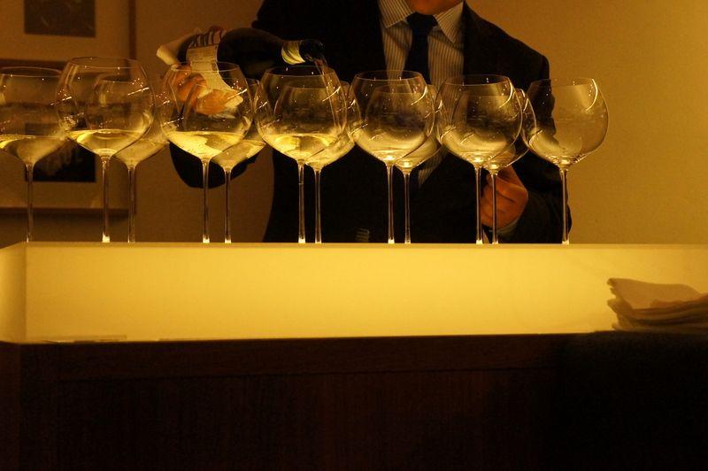 Tim-raue-wine-glasses-sommelier