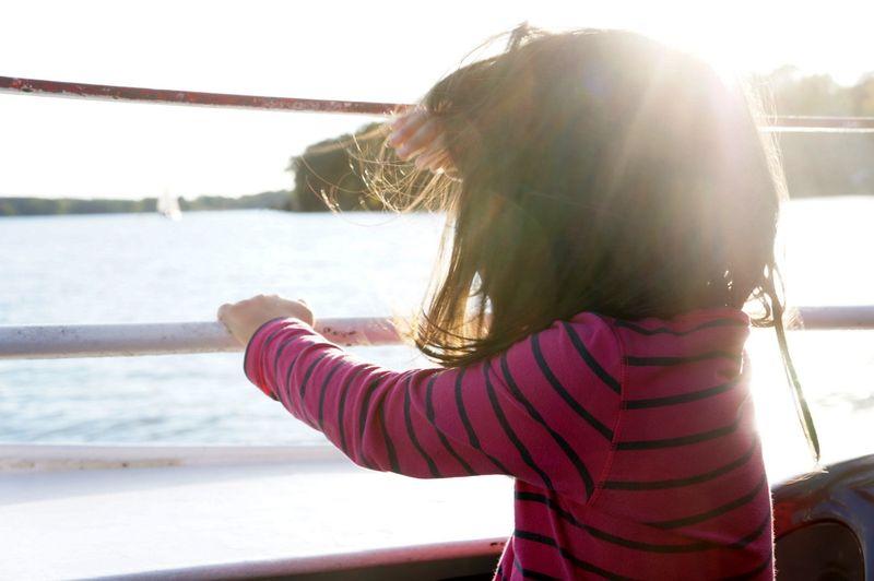 7-boat-ride-ferry-kladow-wannsee