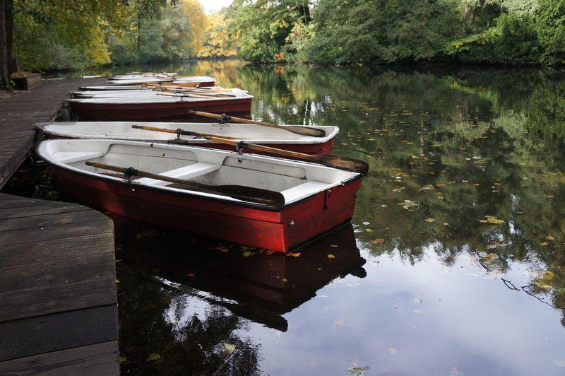 Boats-neuen-see-berlin