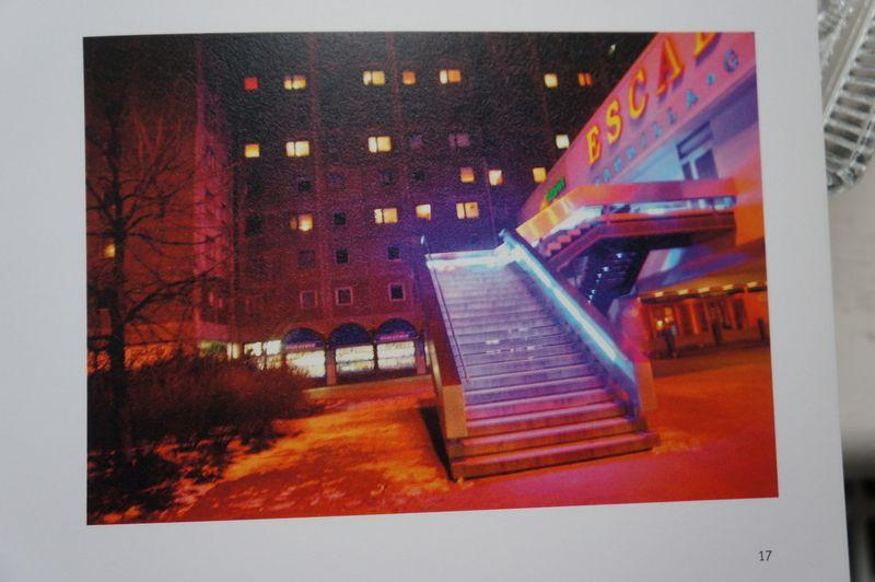 Schauplatz-berlin-4
