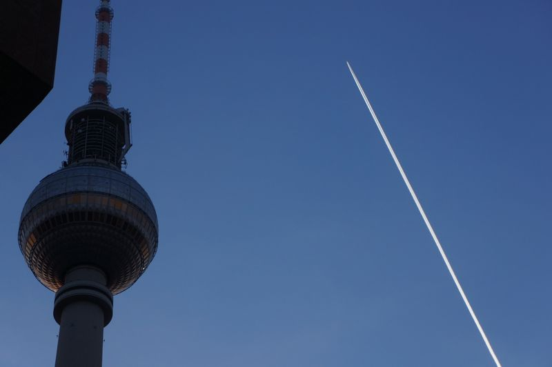 1-third-advent-berlin-2