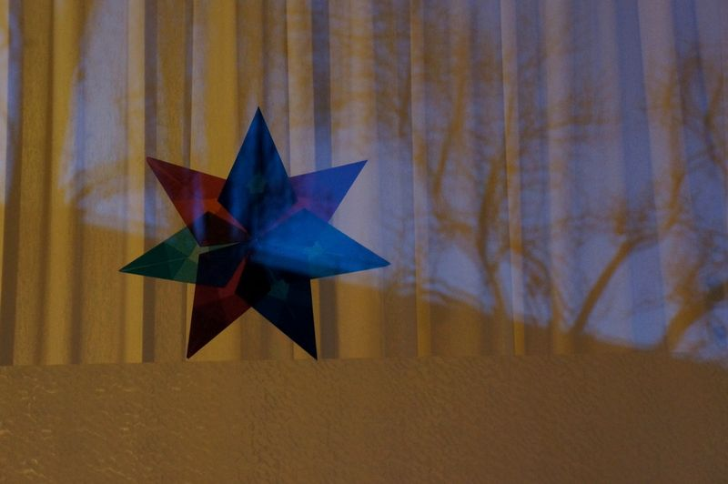 1-third-advent-berlin-13