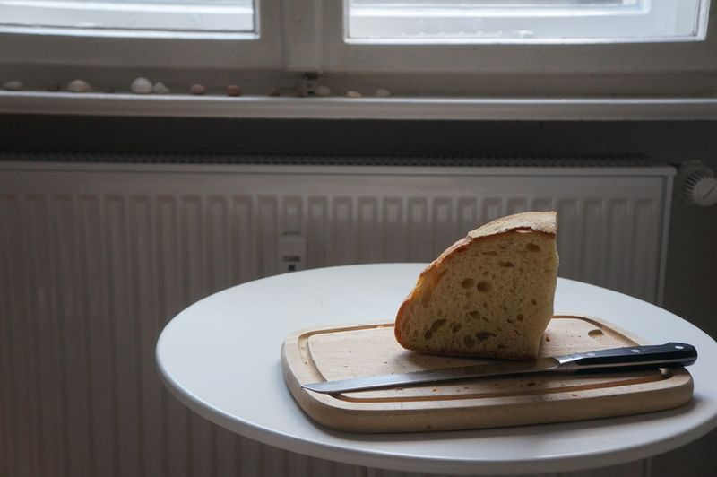 Sironi-bread