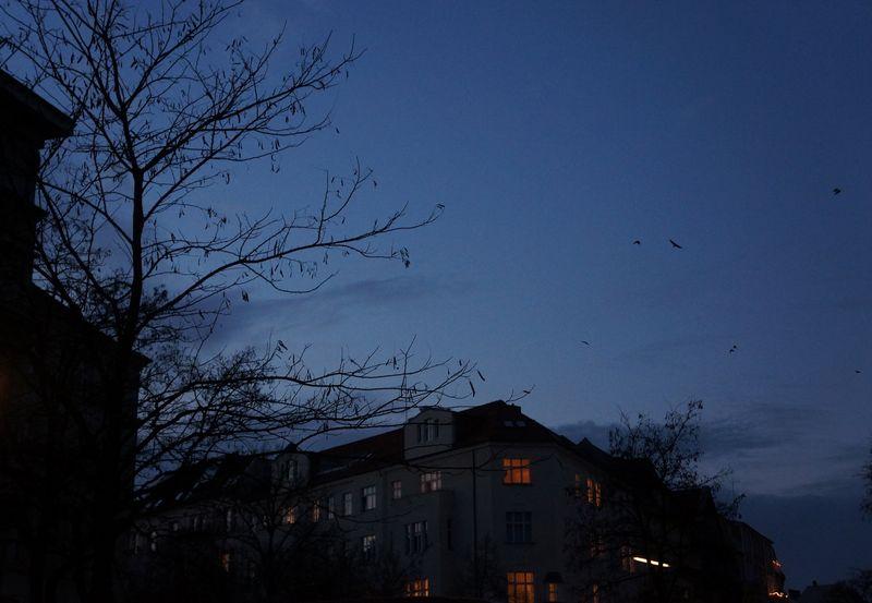 Winter-solstice-2