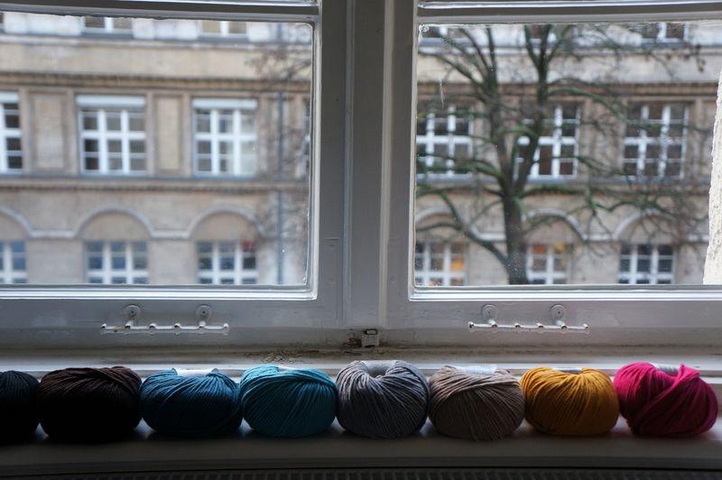 Volksfaden-katia-wool